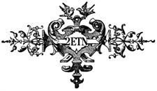 2ETN JEWELRY