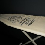 Ace Ironing Board